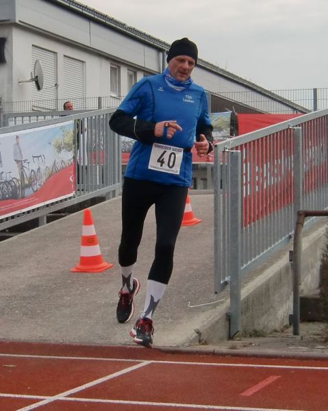 files/Inhalte/Breitensport/Lauftreff/2013: Lauftreff/2013.03, Kelheim01.jpg