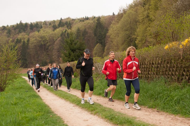 files/Inhalte/Breitensport/Lauftreff/2013: Lauftreff/2013.04, Lauf10_07.jpg