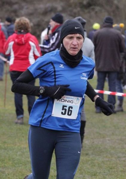 files/Inhalte/Breitensport/Lauftreff/2014: Lauftreff/2014.01, JCC Laaber02.jpg