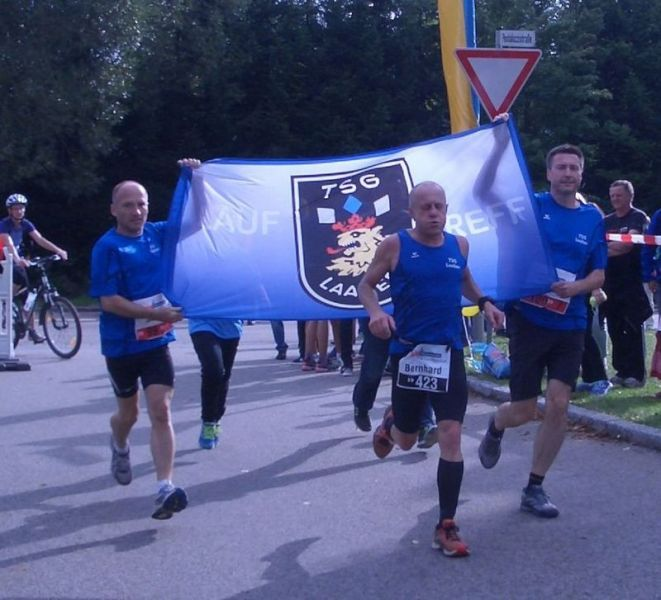 files/Inhalte/Breitensport/Lauftreff/2014: Lauftreff/2014.09, LKL01.jpg