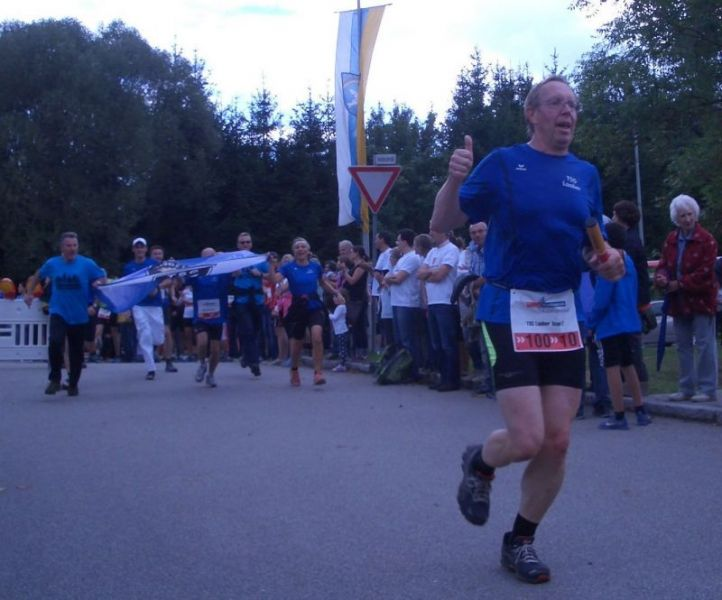 files/Inhalte/Breitensport/Lauftreff/2014: Lauftreff/2014.09, LKL03.jpg