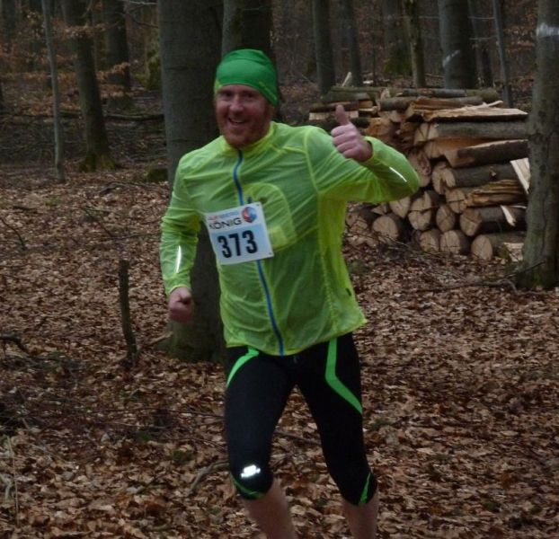 files/Inhalte/Breitensport/Lauftreff/2015: Lauftreff/2015.03, 3.JCC_M.Bogner.jpg