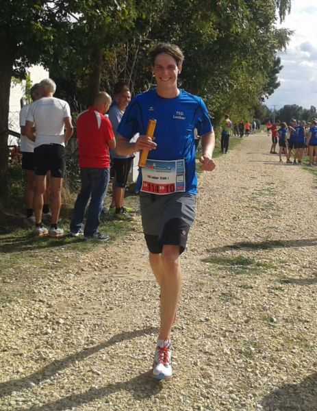 files/Inhalte/Breitensport/Lauftreff/2015: Lauftreff/2015.09, LKL02.jpg